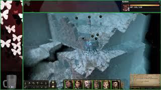 Pathfinder: Kingmaker    Review Stream 6