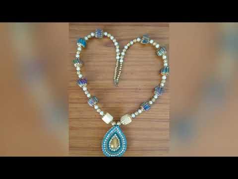 DIy: Easy diy earrings || handmade jewelry collection ||kids jewelry ||