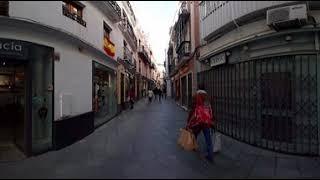 Baixar VideoBlog 003 - Peru 360 - La Giralda. Sevilla, España