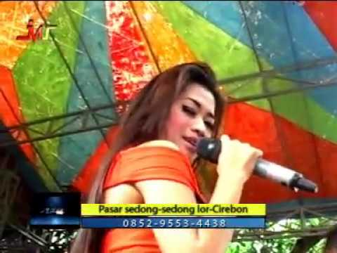ARJUNA IRENG - DEDE MANAH | NABILLA MUSIC | LIVE CENGAL