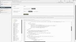 DLE - изменяем описание сайта с помощью HTML