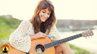 Relaxing Guitar Music, Calming Music, Guitar Music, Relaxing Music, Meditation, Sleep, Study,☯3600