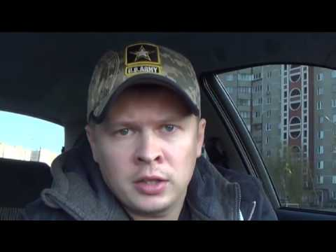 видео: Агенты Кремля и ФСБ против полиции