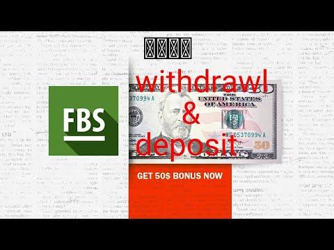 cara-withdrawl-dan-deposit-di-fbs