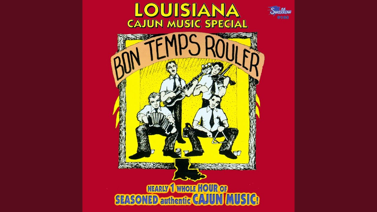 louisiana cajun music youtube - HD 1920×1080