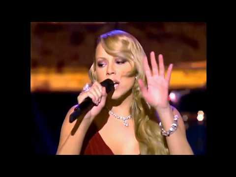 Mariah Carey - My Saving Grace - Tradução