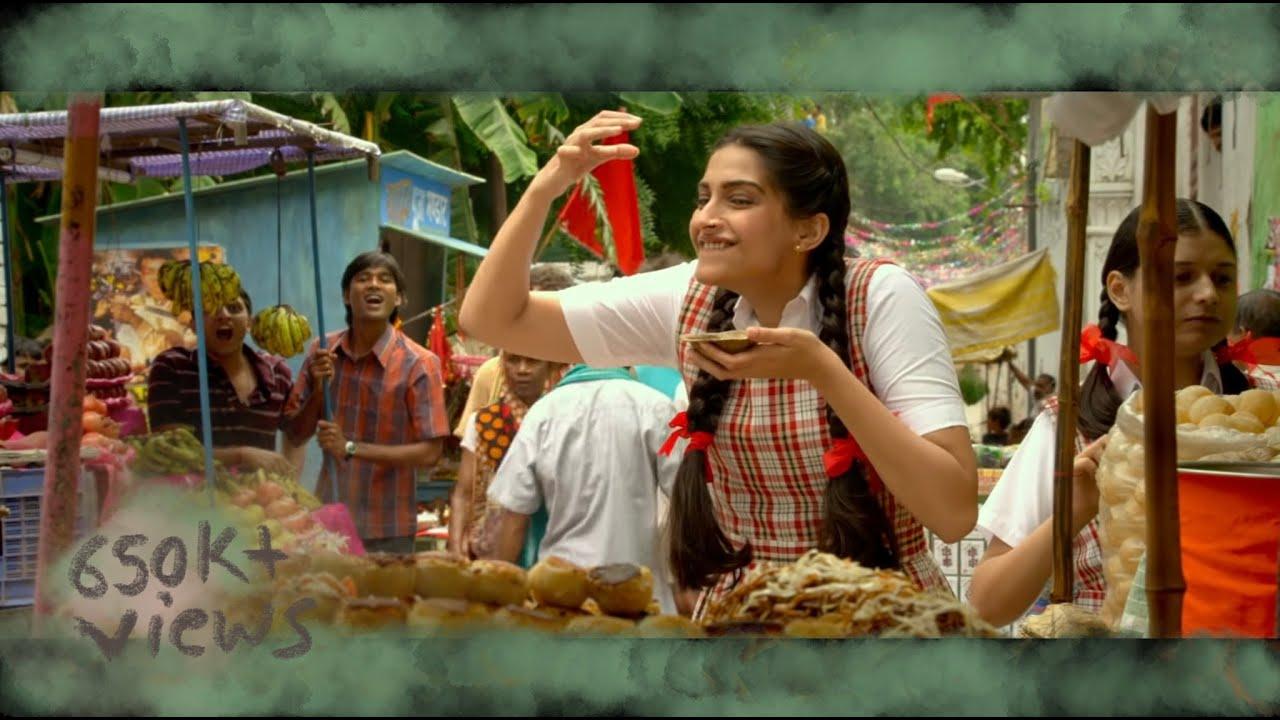 Download Top 5 Hilarious scenes of Raanjhanaa