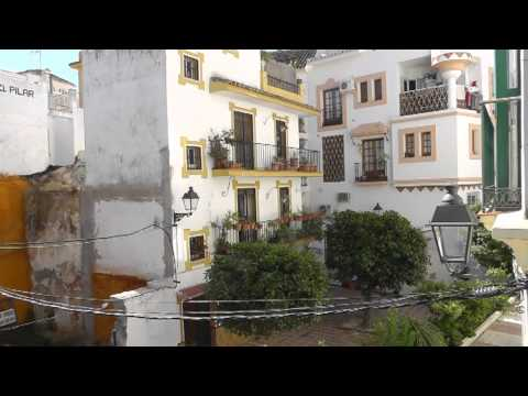 Marbella al manssouria doovi for Appart hotel kenitra