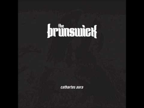 The Brunswick - Cathartes Aura (Full Album 2017)