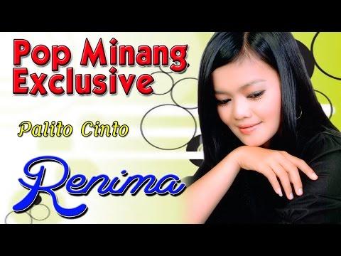 Lagu Minang Terbaru 2017 Exclusive   Renima Pop Minang Terpopuler