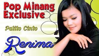 Download Video Lagu Minang Terbaru 2017 Exclusive   Renima Pop Minang Terpopuler MP3 3GP MP4