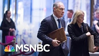 Joe: Why Would We Exit The Paris Agreement? | Morning Joe | MSNBC