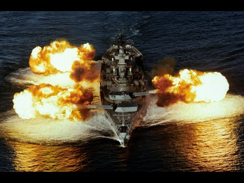 The Most Feared Destroyer - Documentary Movies Mp3