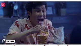 Phim ma, quảng cáo hài hước nhất từ trước đến giờ :))