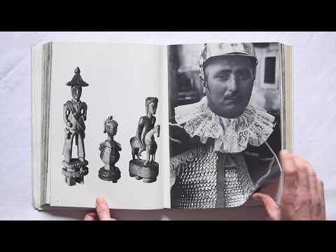 matera.-immagini-e-documenti-by-mario-cresci,-meta-edizioni,-1975