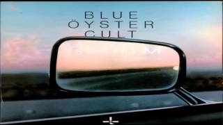 Blue oyster cult - ( Great sun jester)