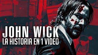 john-wick-1-y-2-la-saga-en-1-video