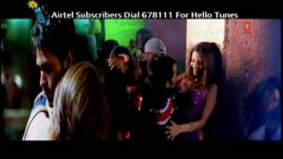 Zahreeli Raatein (Rare Video) Emraan Hashmi *for sara-*