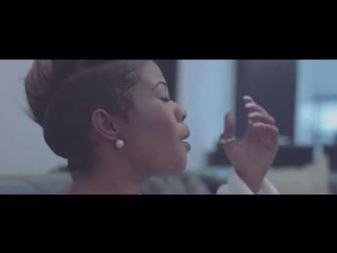 zandie-khumalo---ngiyak'thanda-[official-video]