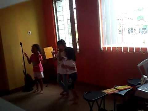 Anak Gembala - Legato Kids.mp4
