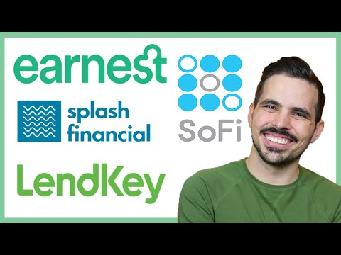 Best Student Loan Refinance Companies 2021