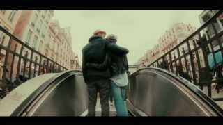 ПИЦЦА - Париж  (moozoomTV)