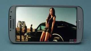 [Android Video Converter & Transfer] How to Play MKV on Samsung GALAXY S4 Easily ?(http://www.phone-transfer.com/android-manager/ How to convert MKV files for Samsung Galaxy S4 Android phone and transfer them to Galaxy S4 for playback?, 2013-05-23T02:01:52.000Z)