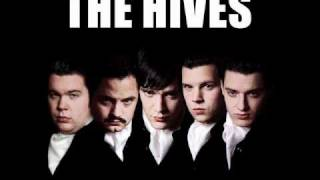 The Hives - Missing Link