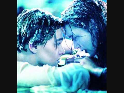 jack et rose titanic youtube