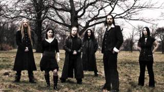 My Dying Bride- Turn Loose The Swans Bass Cover