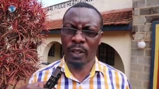 Embu accountant loses cash to Sonko impersonator