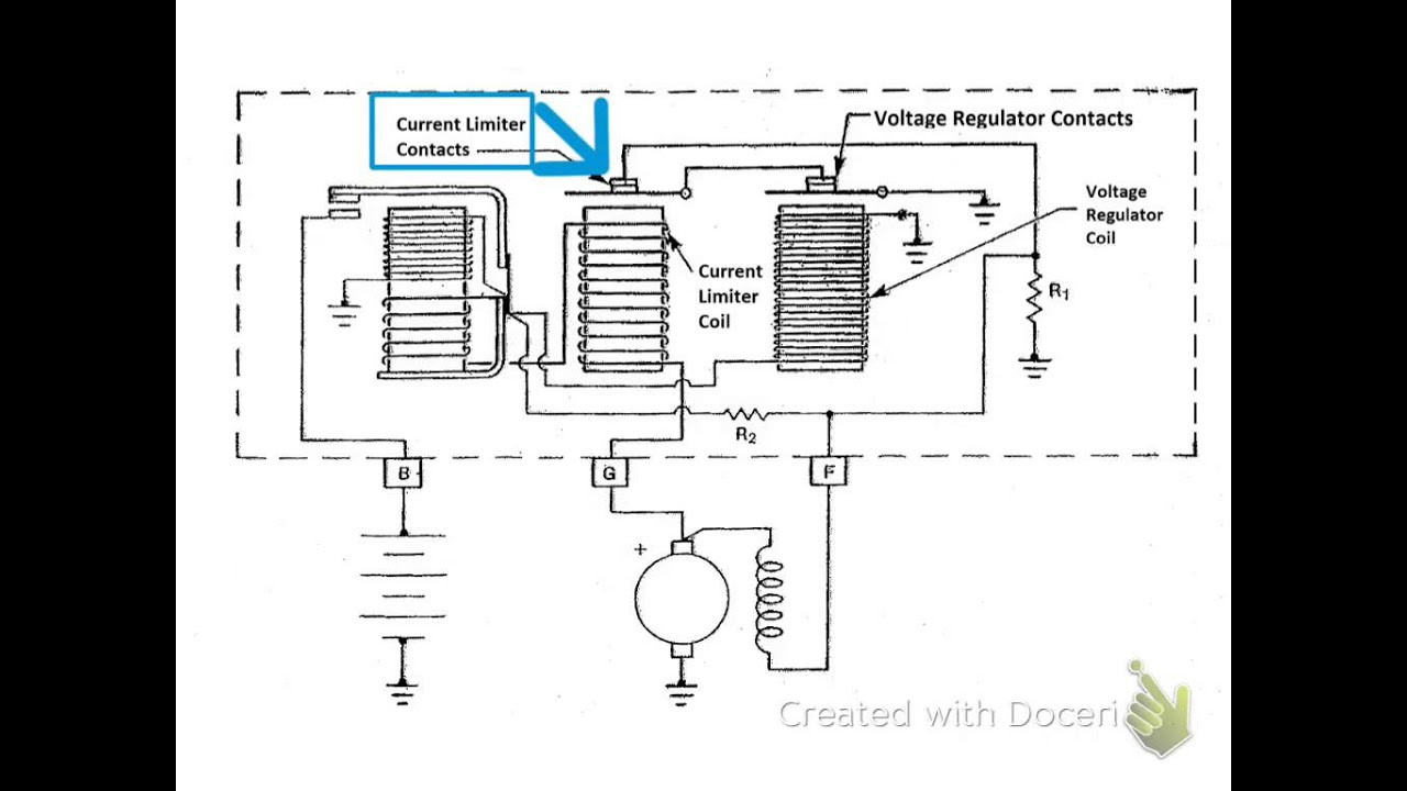 Voltage regulator wiring diagram lucas mbbr wastewater treatment vibrating point voltage regulator for generators youtube maxresdefault watchvxy fxudigqa voltage regulator wiring diagram lucas asfbconference2016 Images