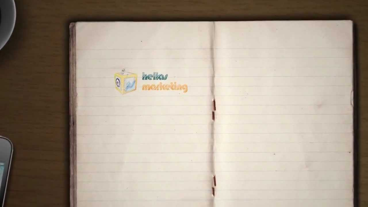 Διαφήμιση στην Google - Hellas Marketing