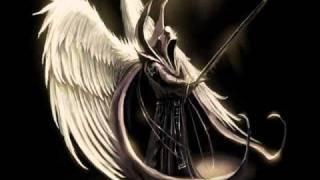 speaker wrath - the choke (enduser remix)