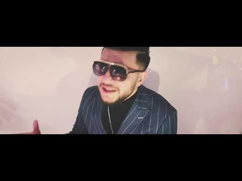 Alessio Marco - Tu vii si pleci (Official Video) © 2019 / █▬█ █ ▀█▀