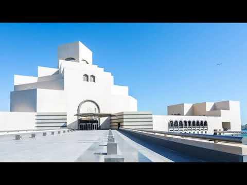 Museum of Islamic Art #3 Top Experiences in Cairo
