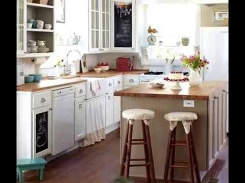 Кухни Шатура мебель каталог с фото и отзывы