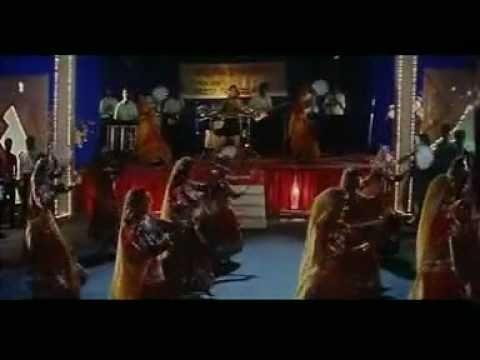 Dandiye Ke Bahaane - Taaqat (1995)  By  TopHitWeddindSongs & Subohy14