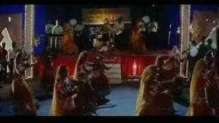 Dandiye Ke Bahaane - Taaqat (1995)  By  TopHitWeddindSongs & Subohy14
