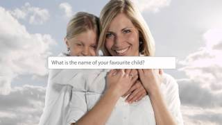 Bank of Melbourne: Skip the security questions