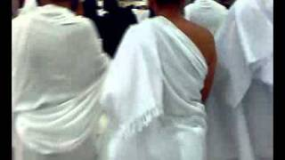 udyawar farook in makkah Thumbnail