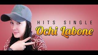 OCHI LABONE - PACAR KU [ Official Music Video ]