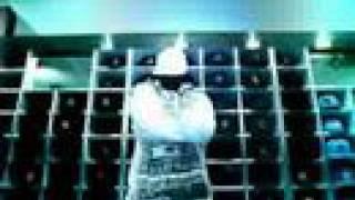 MUSIC SEFYU MOLOTOV 4 TÉLÉCHARGER