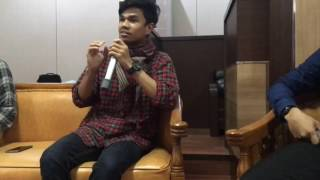 Video Mengenal Jenis Irama / Nagham / Maqam Membaca Al Quran - by Muzammil Hasballah download MP3, 3GP, MP4, WEBM, AVI, FLV Oktober 2018