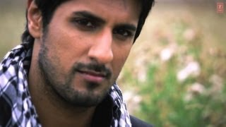 """Rog"" Full Song 