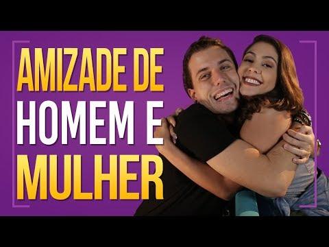 QUERO COMER MINHA AMIGA   Dora Figueiredo e João Miranda