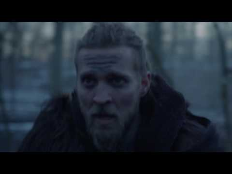 Young Ragnar  In The Spotlight  The Last Kingdom