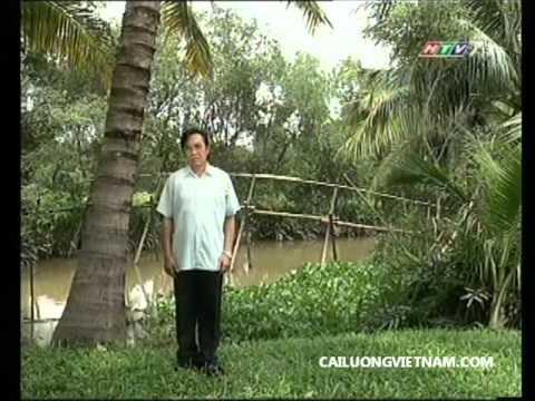 Tấm tình quê: Thanh Tuấn