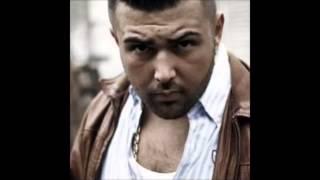 Goodfella - Farid Bang feat. Haftbefehl. Summer Cem. Capkekz. Massiv & Eko Fresh