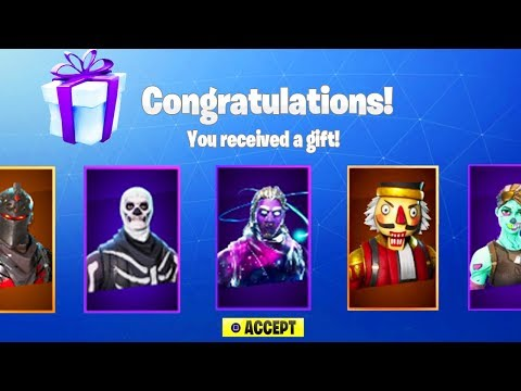 new-fortnite-update-out-now-new-gifting-system-in-fortnite-fortnite-battle-royale